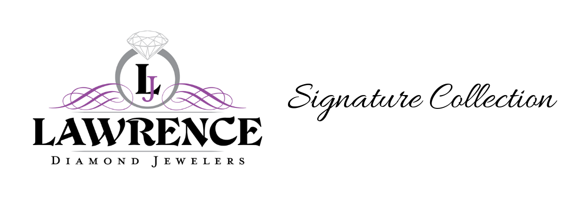 Lawrence Signature