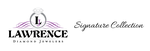 Lawrence Signature Logo