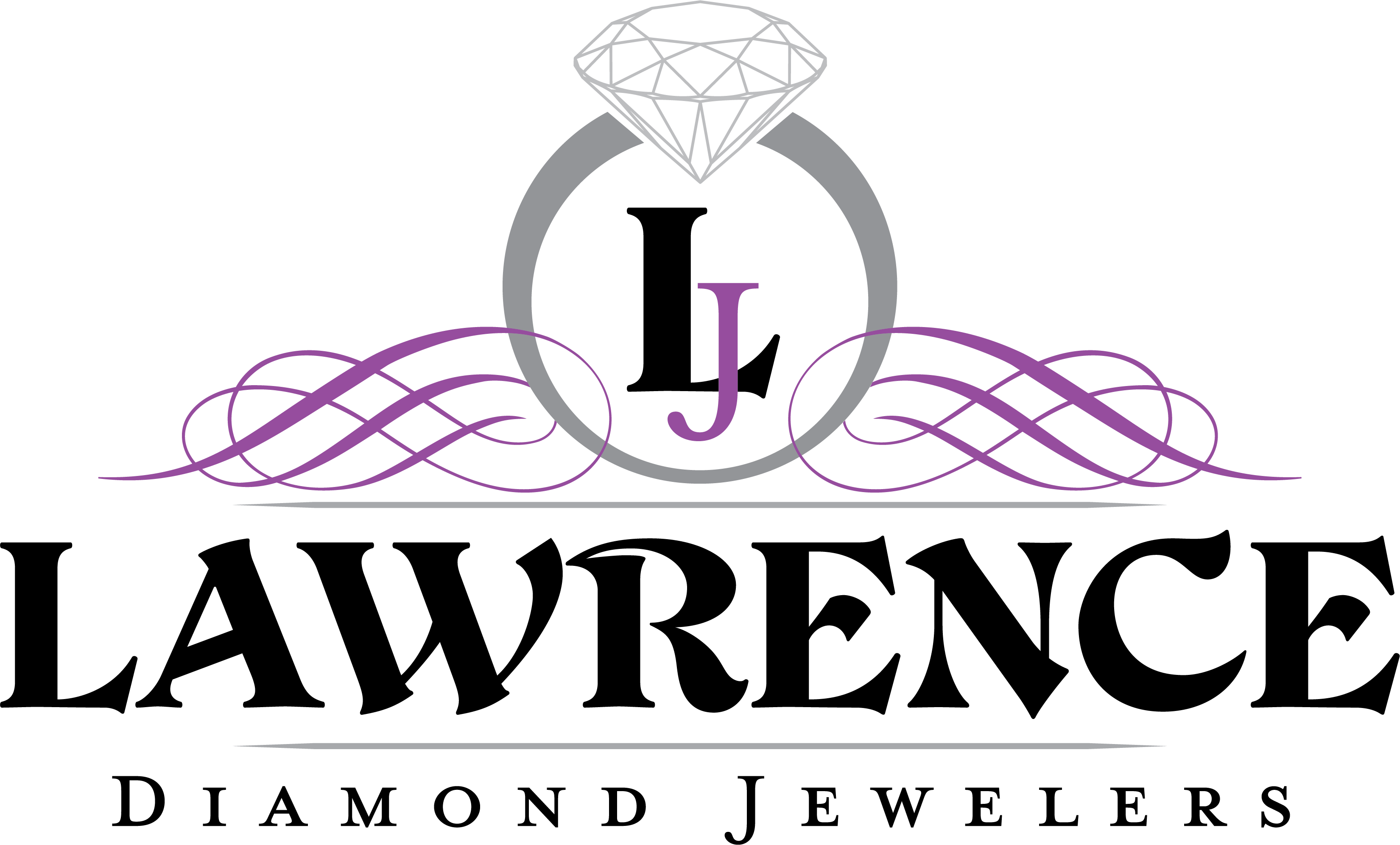 22871   Lawrence Jewelers   Logo 12 12 18